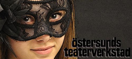 Östersunds Teaterverkstad